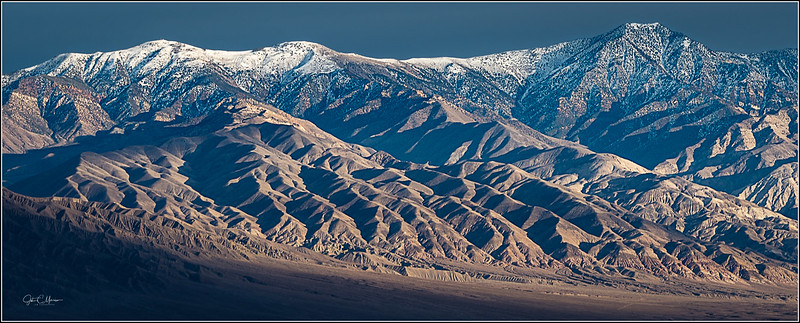 SR3_9944 Snow Mtn Hills cust pano A LPW.jpg
