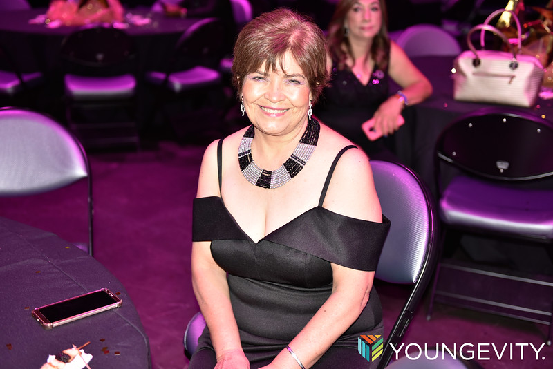 09-20-2019 Youngevity Awards Gala JG0018.jpg