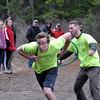 4-21-17 Woodsmen Spring Meet  (759)