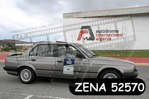 ZENA 52570.jpg