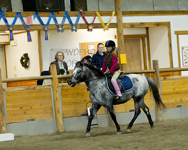 Rimrock Equestrian Center Spring Schooling Show Sun March 25th
