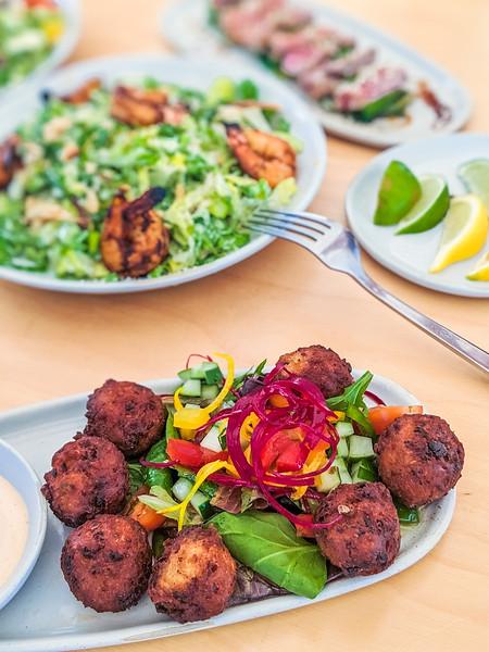 cuisinart beach club conch fritter anguilla.jpg