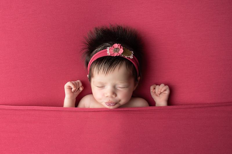 Lussiana-Newborn-Photography-Southampton00021.jpg