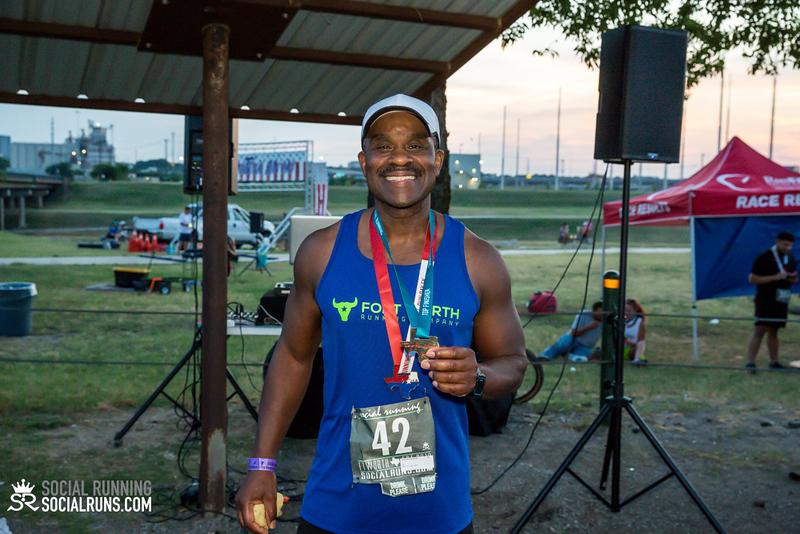 National Run Day 18-Social Running DFW-2918.jpg