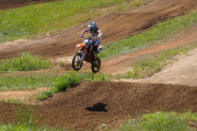 FCA Motocross camp 20170742day2.JPG