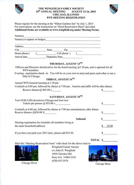 003 WFS Meeting Registration, Chicago 2015.jpg.JPG