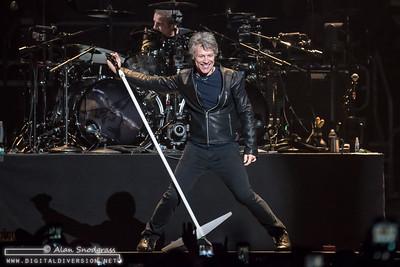 Bon Jovi 3-1-2017
