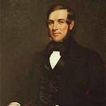 Nathaniel Brown Palmer