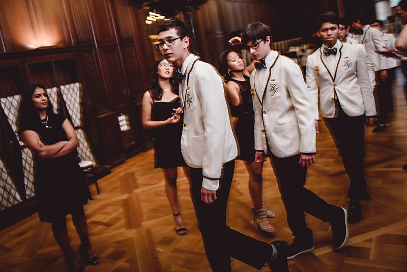Kent18-Ballroom dance-074.JPG
