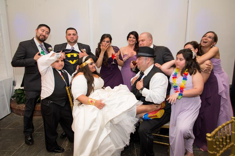 Lumobox Wedding Photo-292.jpg