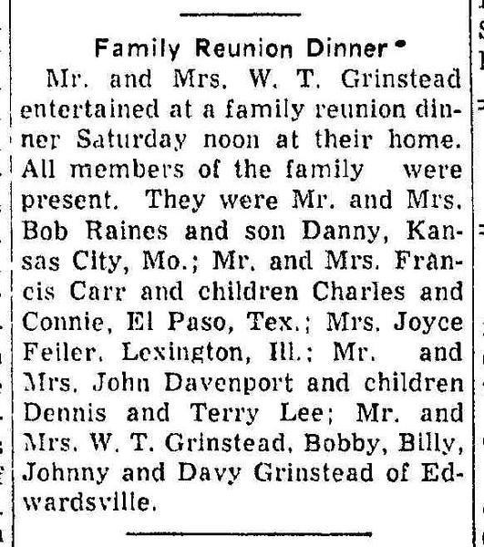 19530428_clip_family_reunion_davy.jpg
