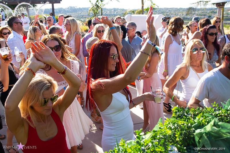 Summer Solstice Aimstar Events133-X2.jpg