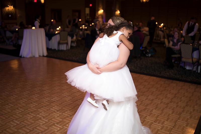 Amanda & Tyler Wedding 0908.jpg