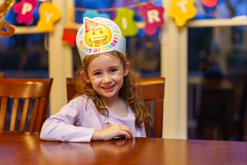 20200115-Brielle Birthday-3.jpg