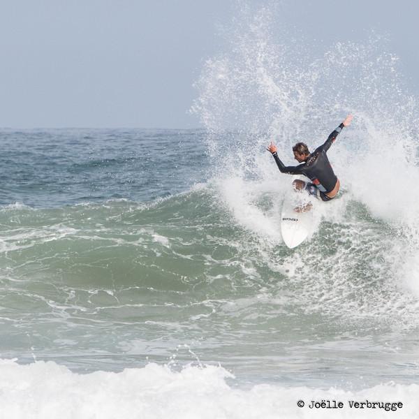 2017-06-13 - JV - Surf - Joly & Co - 210.jpg