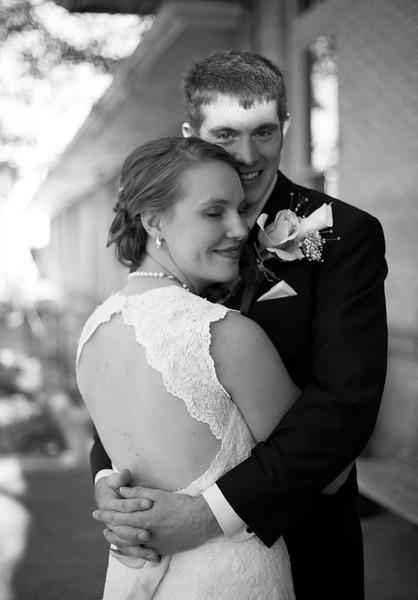 keller wedding-349.jpg