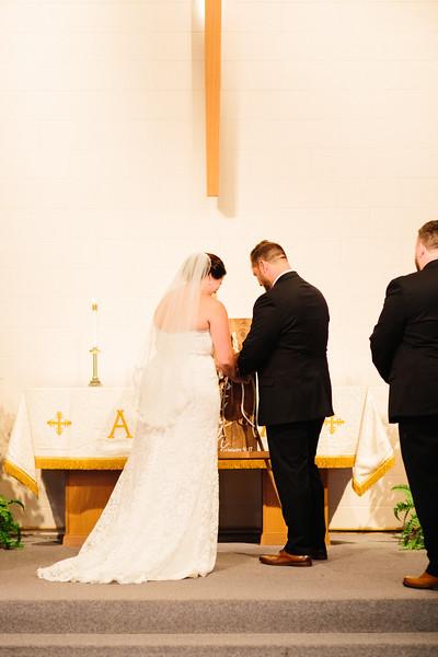 Kimberley_and_greg_bethehem_hotel_wedding_image-422.jpg
