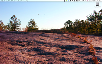 uncluttered-desktop.png