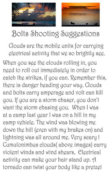 Lightning page 3.jpg