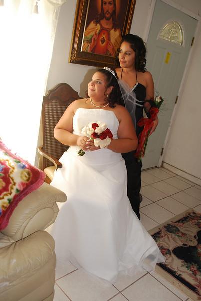 Wedding 10-24-09_0184.JPG