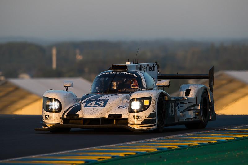 432 Le Mans 2017 ZM2_7661.jpg
