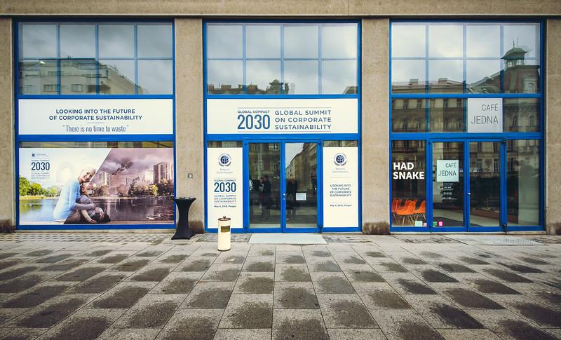 GS001_foto-www.klapper.cz.jpg