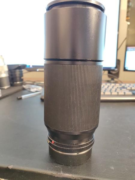 Leica R 70mm–210mm 4 Vario-Elmar-R - Serial 3275608 004.jpg