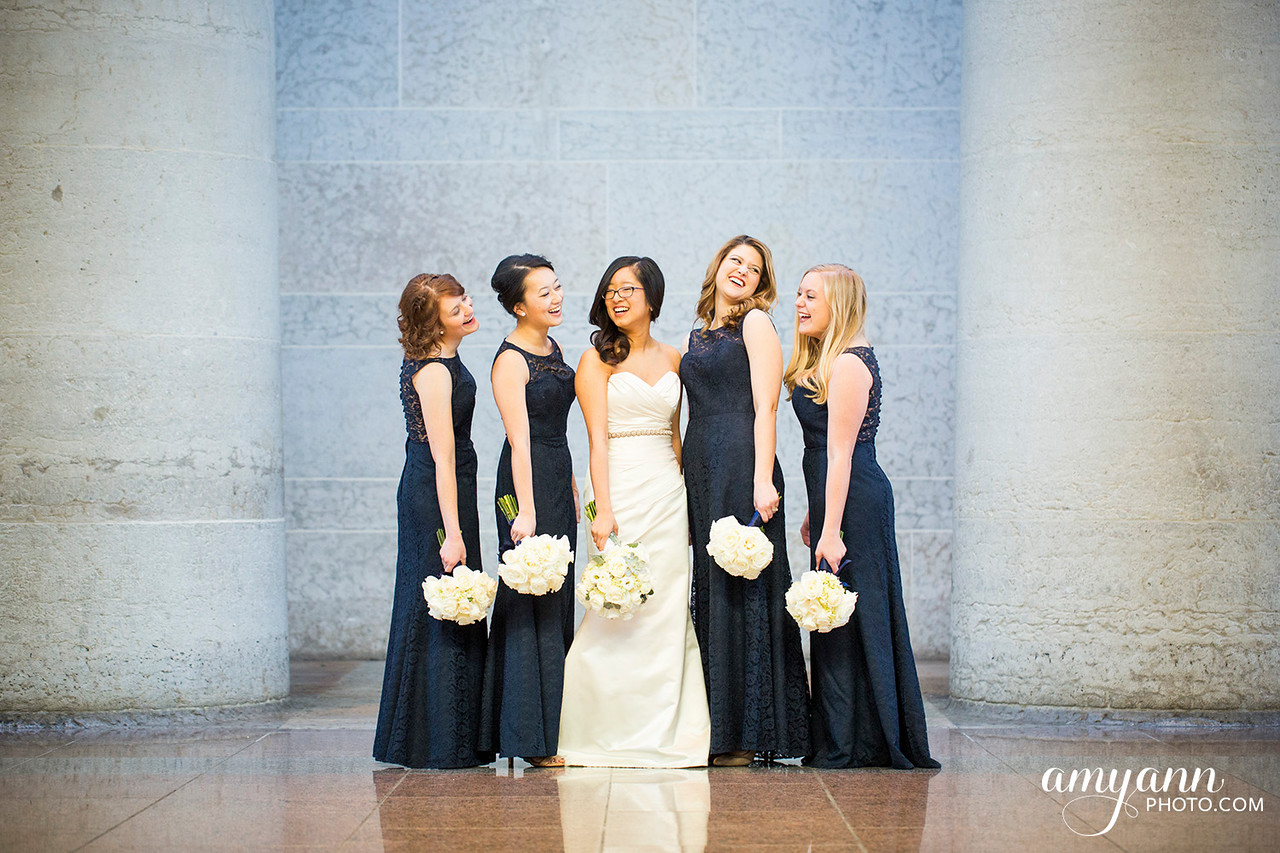 shirleykyle_weddingblog20