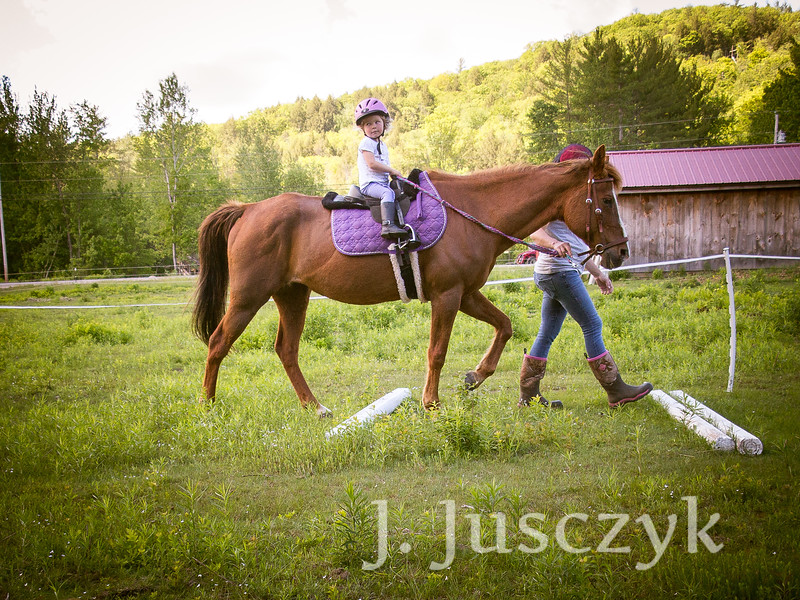 Jusczyk2021-2085.jpg