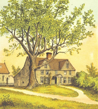 Your House As A Painting: What Art Can Teach You About Decorating Your Home