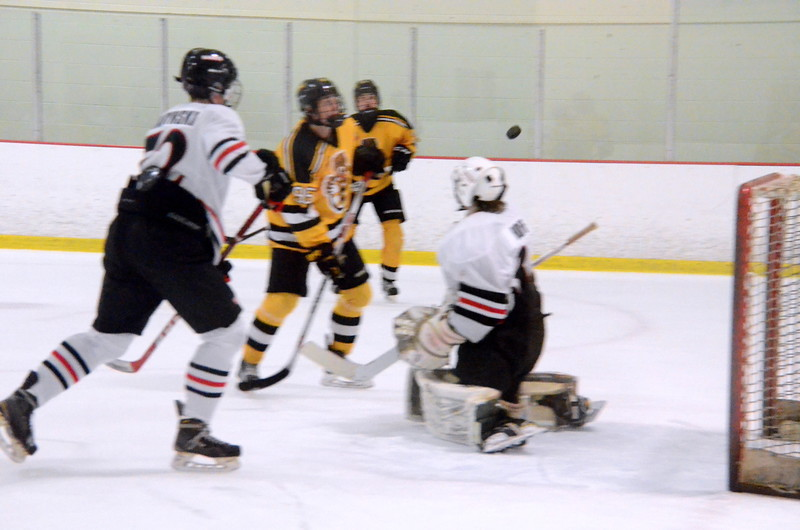 170922 Junior Bruins Hockey-062.JPG