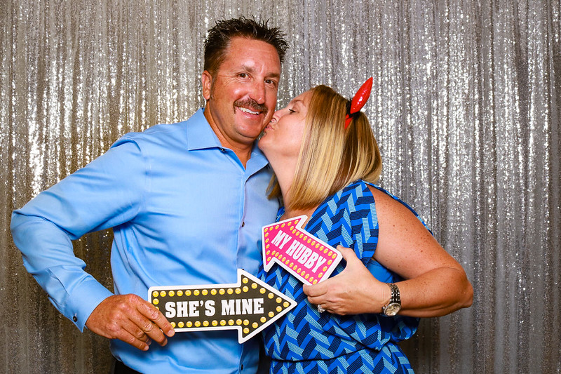 Photo Booth Rental, Fullerton, Orange County (263 of 351).jpg