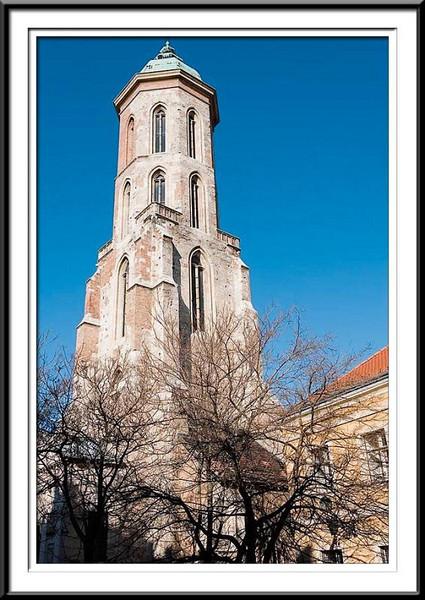 church3 (56495785).jpg
