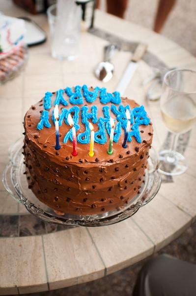 Cake-0308.jpg