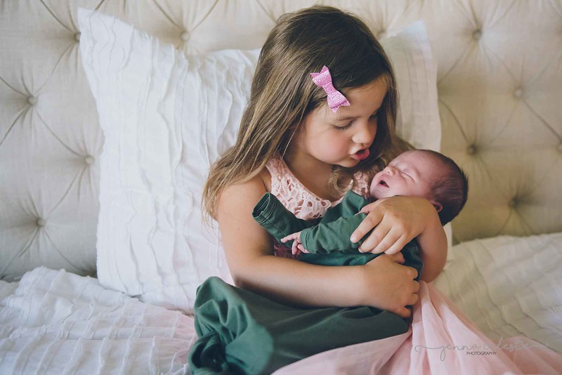 wm Rowan Chapman Fresh48 newborn Minneapolis St Paul Twin Cities Northfield newborn birth photographer-62.jpg
