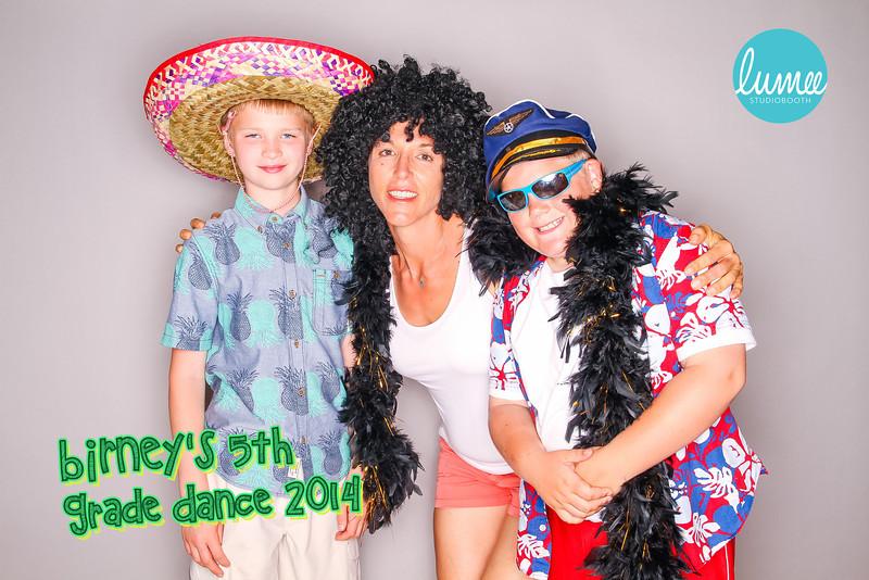 Birney's 5th Grade Party-209.jpg