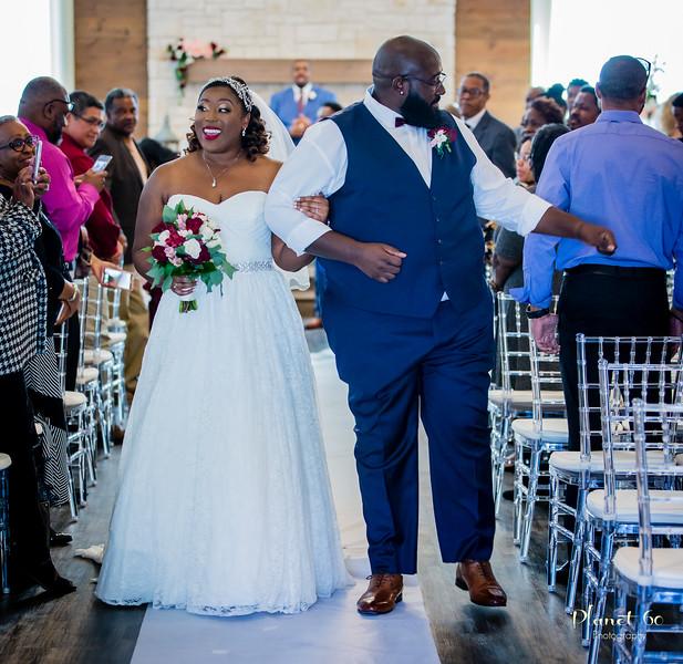 Chante & Ellis Wedding-256.jpg