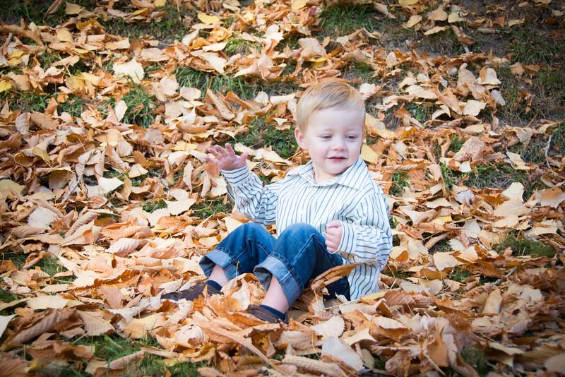 Lebaron-Family-fall-2014-111.jpg