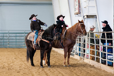 20130119 Rodeo