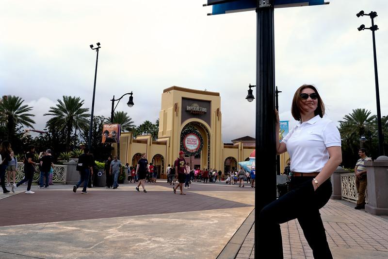 Universal Studio 2019-15.jpg