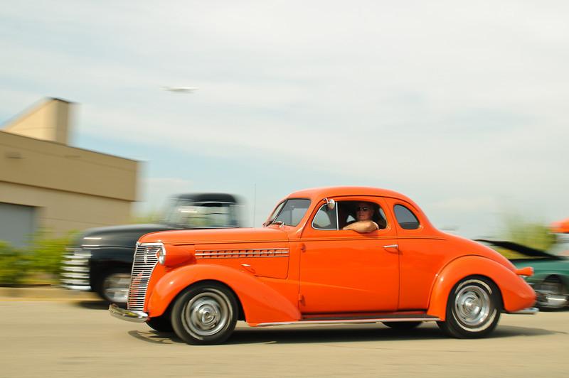 2011 Kentucky NSRA-1194.jpg