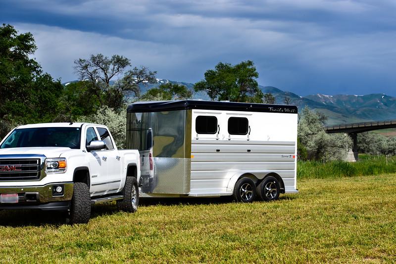 2018 Trails West Sierra II-63.jpg