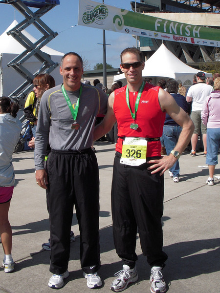 Eugene Marathon 2008 007.JPG