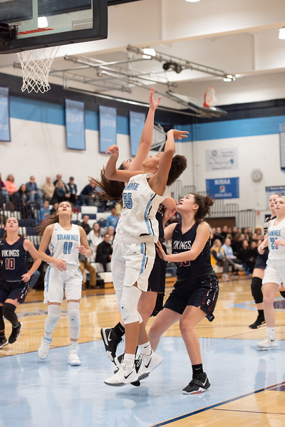 girls basketball vs eastern (18 of 54).jpg