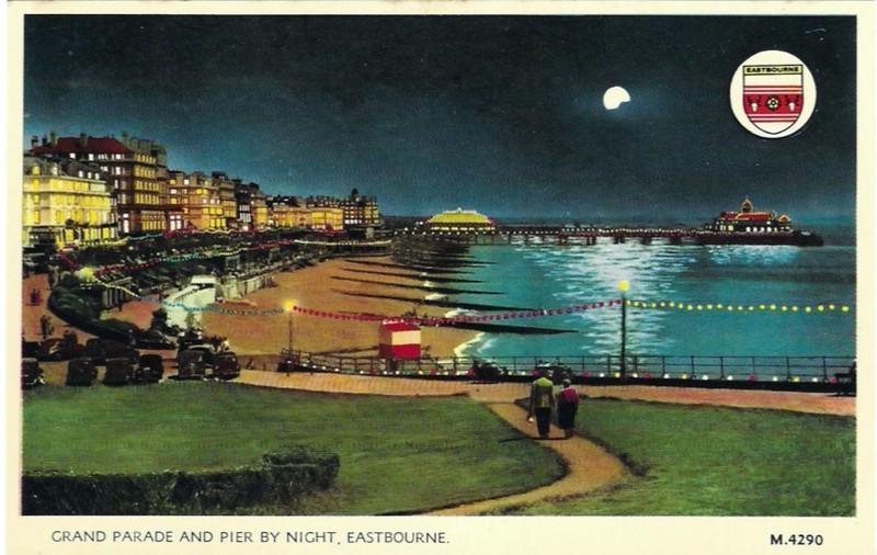 Eastbourne.jpg