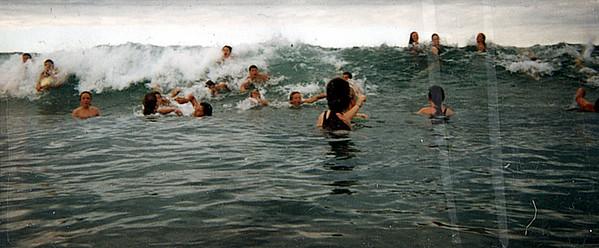 1997-98 Training