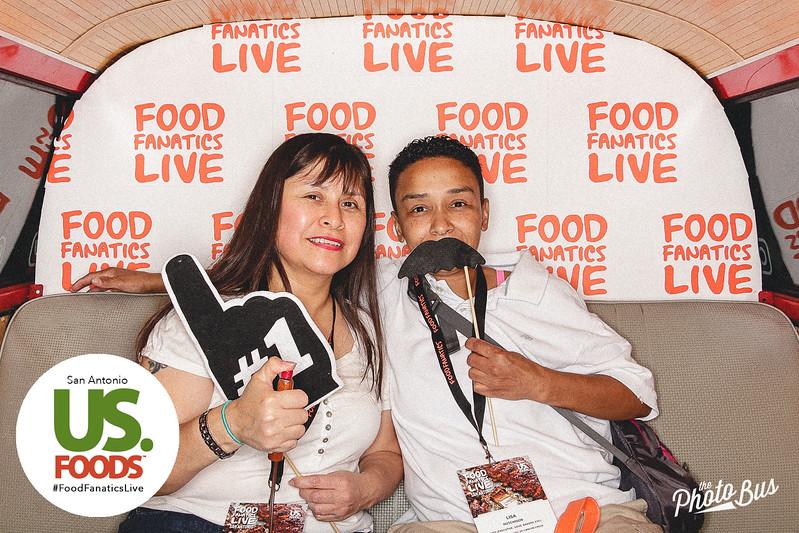 us-foods-photo-booth-260.jpg