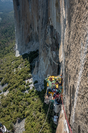 USA Rock Climbing