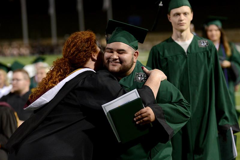 CPHS-Graduation-2021_027.jpg
