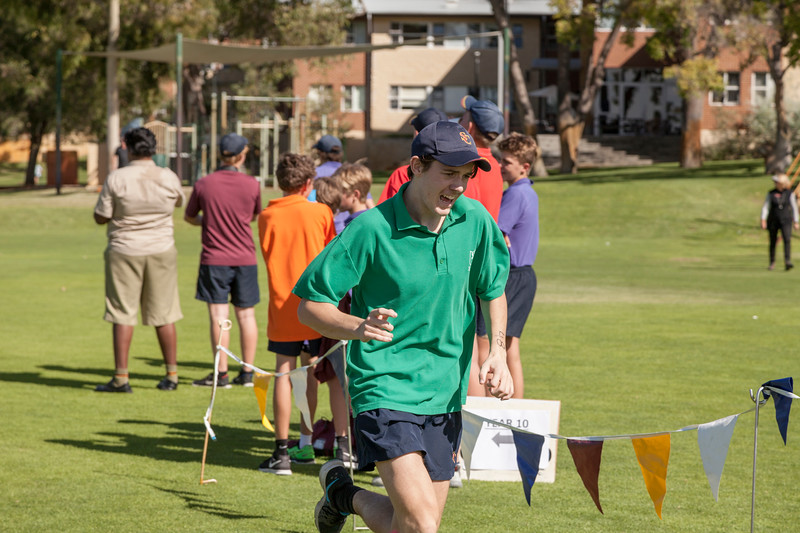 27 March SS CRoss Country  Scotch College 54.jpg